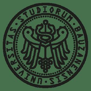 Libera-Universita-di-Bolzano