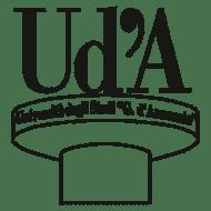 Logo-Universita-Gabriele-DAnnunzio