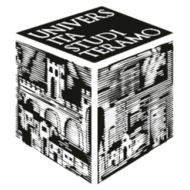 Logo-Universita-degli-Studi-di-Teramo