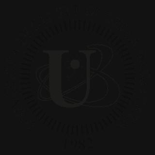 Logo-Universita-della-Basilicata