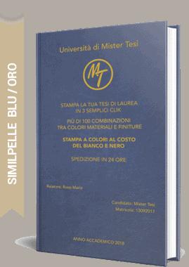 Semipelle-blu-oro-tesi-online