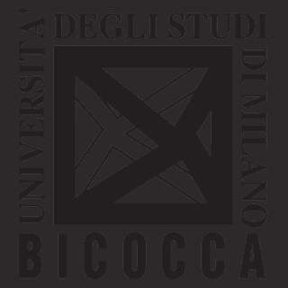 Universita-Bicocca