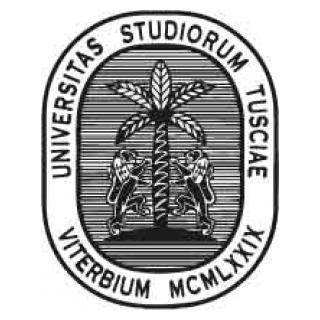 Universita-degli-studi-della-Tuscia