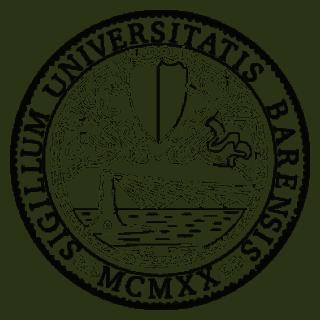 Universita-degli-studi-di-Bari