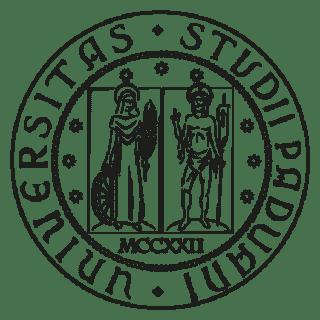 Universita-degli-studi-di-Padova