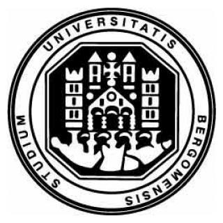 Universita-degli-studi-di-Bergamo