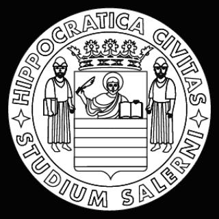 Universita-di-Salerno