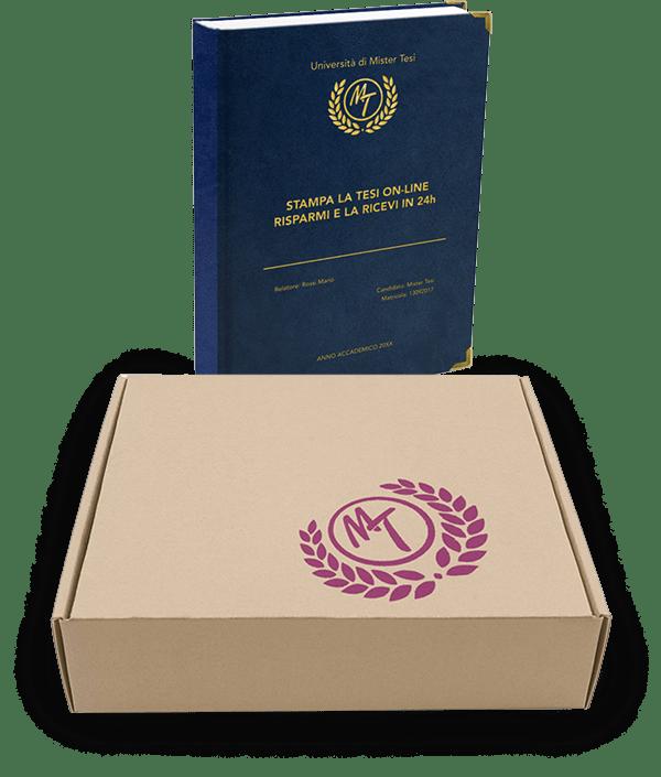 Scatola-tesi-consegna