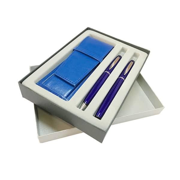 Kit-penne-blu