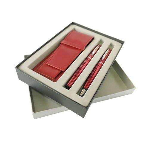 Kit-penne-rosse