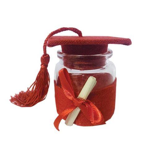 Vasetto-vetro-confetti
