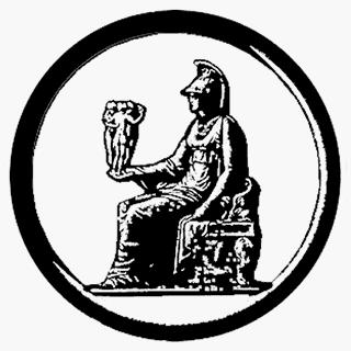 Accademia-di-brera-Lombardia