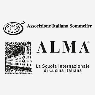 Alma-universita-emilia-romagna