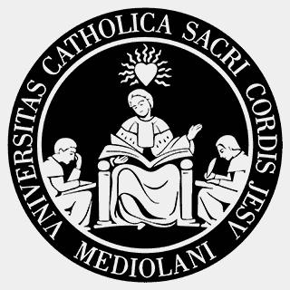 Cattolica-del-sacro-cuore-Lombardia